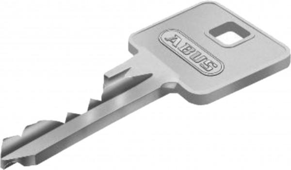 ABUS A93 Mehrschlüssel