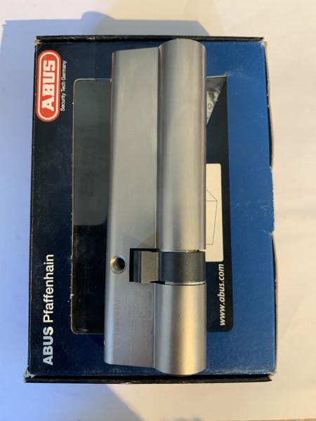 ABUS Integral J6, Länge 30/70mm, mit N+G und 3 Schlüssel SALE #206