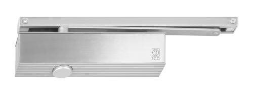 ECO Gleitarmschließer TS-61 Gr. 2-5 / bis Türbreite 1.250mm