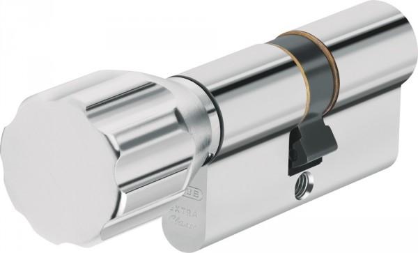 ECK550 Knaufzylinder nach SM Code