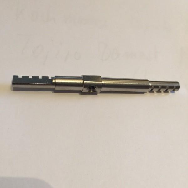 ABUS BravusMX Modulsteg 45-55/60-70 50MXS15