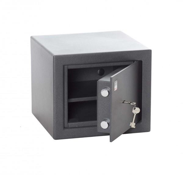 ATLAS Tresor TA S21 Sicherheitsschrank / Möbeltresor