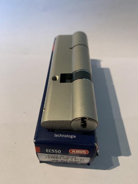 ABUS EC550 35/65mm mit 6 Schlüssel, #SALE 104