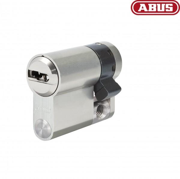 ABUS Bravus1000-3000 MX Halbzylinder Modular
