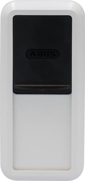 ABUS Bluetooth® Fingerscan HomeTec Pro CFS3100 W