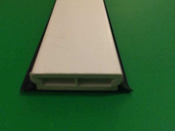 Fenstersprossen-Profil E1