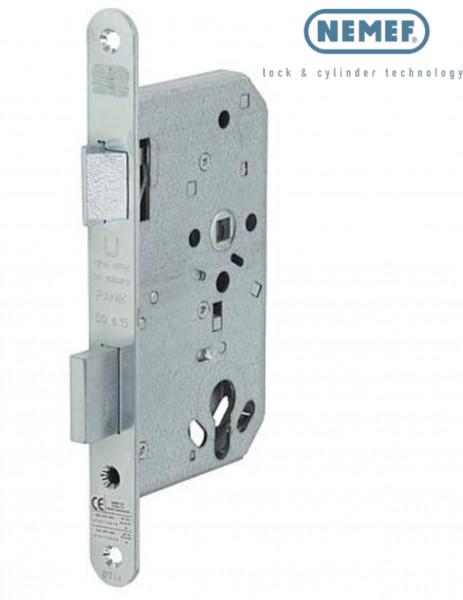 NEMEF Typ 1769/77 Panik Funktion D-Einwärts für einwärts öffnende Türen