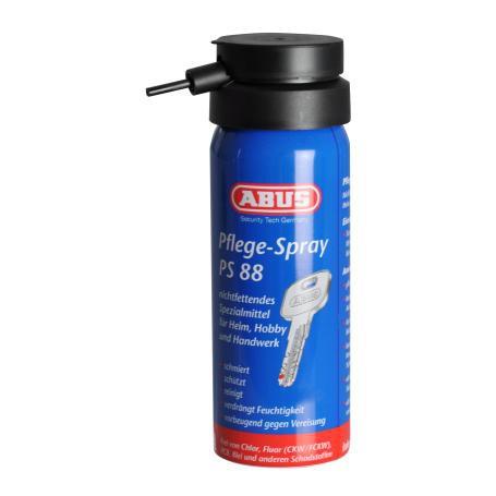 ABUS PS88 Universal-Pflegemittel