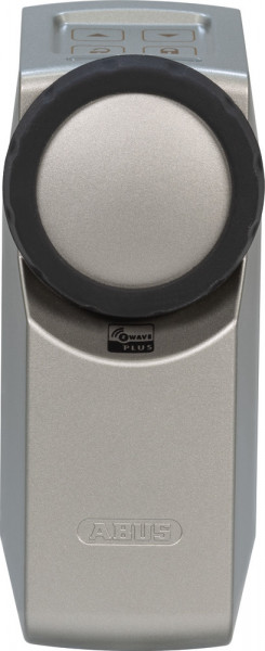ABUS Z-Wave HomeTec Pro Funk-Türschlossantrieb CFA3010