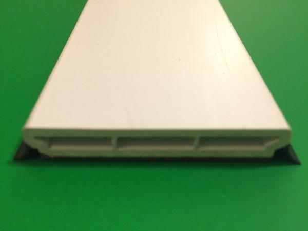 Fenstersprossen-Profil E2