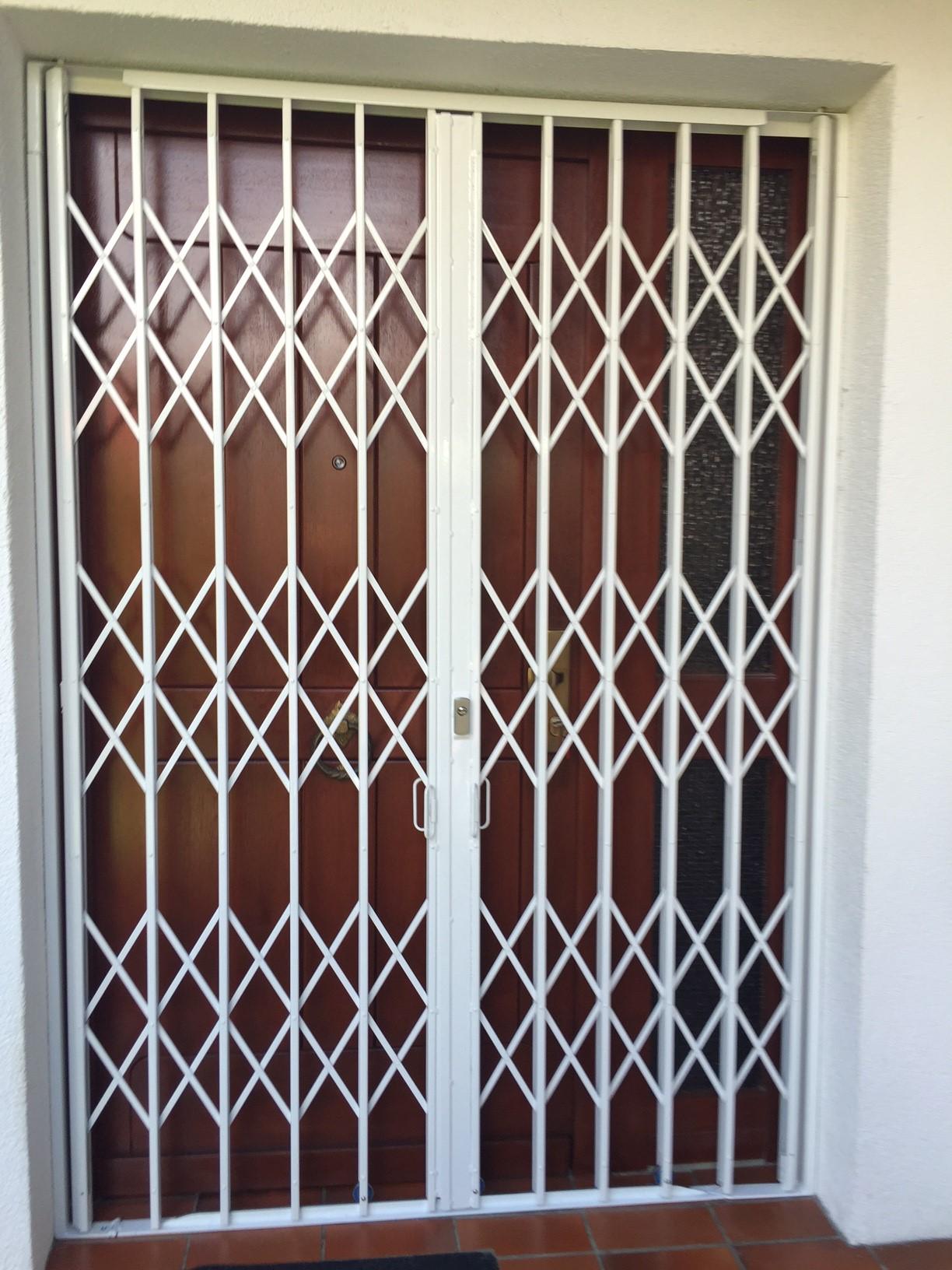 fabulous gitter f r terrassent r bv41 kyushucon. Black Bedroom Furniture Sets. Home Design Ideas