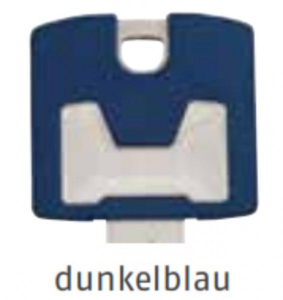 ABUS Schlüsselkappe Key Cap