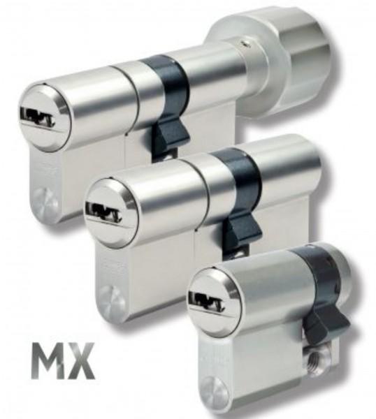 MX Modularsystem - Sonderausstattung