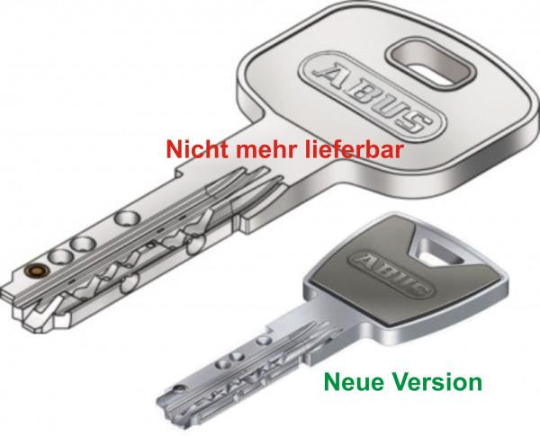 ABUS XP2S Mehrschlüssel Sonderanfertigung