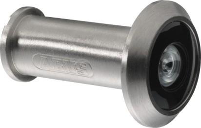 ABUS Türspion 2200 mit 200° Weitwinkeloptik-copie