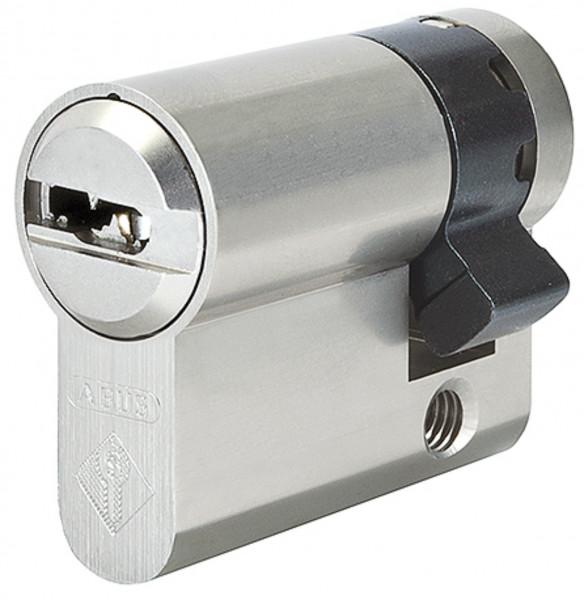 ABUS Bravus1000-2000 Halbzylinder zu Bravus3500 Magnet