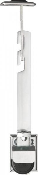 GS60 Gitterrostsicherung Kellerschachtsicherung