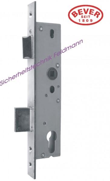 BEVER 102270 Zargenmaß 70mm, Riegelausschluss 22mm