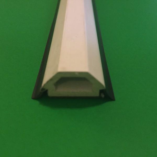 Fenstersprossen-Profil A1