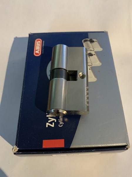 ABUS Bravus4000 30/30mm mit N+G mit 3 Schlüssel #SALE 293-Copy
