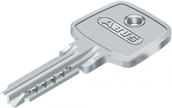 D6X Nachschlüssel nach Codenummer ZY oder DN hergestellt