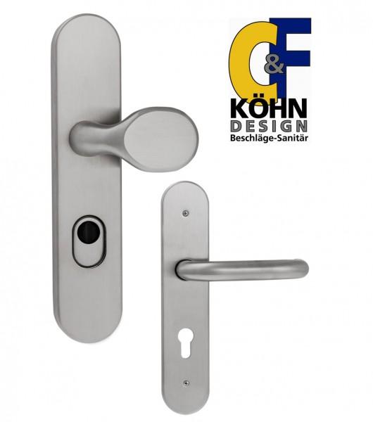C&F Goli K U für FH-Türen