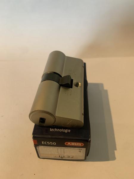 ABUS EC550 30/35mm mit 3 Schlüssel, #SALE 109