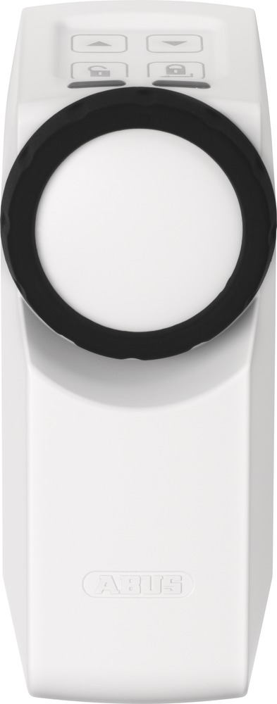 abus hometec pro funk t rschlossantrieb cfa3000 sicherheitstechnik f r haus b ro g nstig. Black Bedroom Furniture Sets. Home Design Ideas