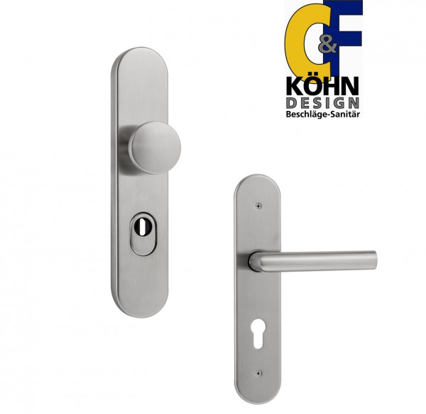 C&F Goli LS G für FH-Türen ES2