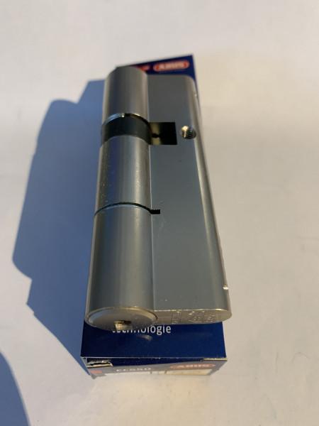 ABUS EC550 35/50mm mit 7 Schlüssel, #SALE 154