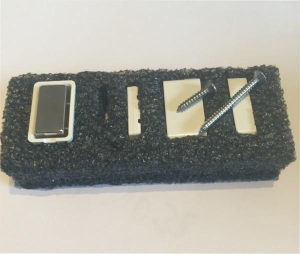Magnetset FG300A-FOS550A Ersatzteil