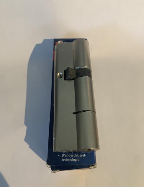 ABUS EC550 35/60mm mit 3 Schlüssel, #SALE 241
