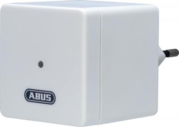 ABUS Bluetooth® WLAN-Bridge HomeTec Pro CFW3100 W - Lieferbar ab ca. September 2021