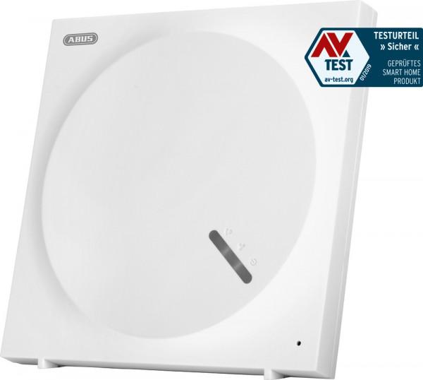 ABUS Z-Wave Gateway SHGW10000