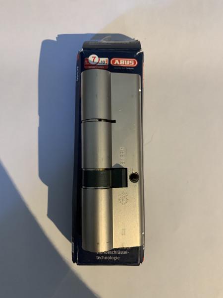 ABUS EC550 40/45mm mit 6 Schlüssel, #SALE 221