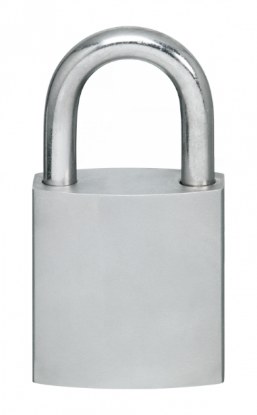 EVVA 4KS Hangschloss HPM46
