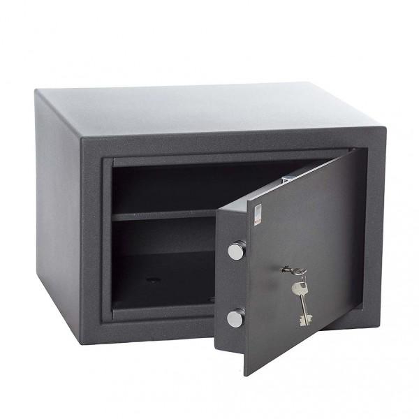 ATLAS Tresor TA S22 Sicherheitsschrank / Möbeltresor
