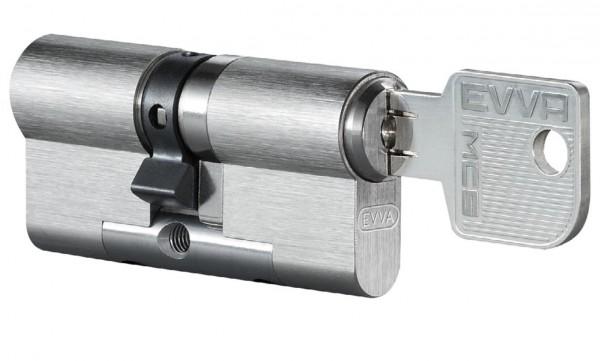 EVVA MCS Magnet-Doppelzylinder - Individual-Copy