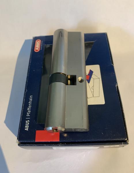 ABUS Bravus3000 30/50mm mit N+G mit 4 Schlüssel #SALE 282