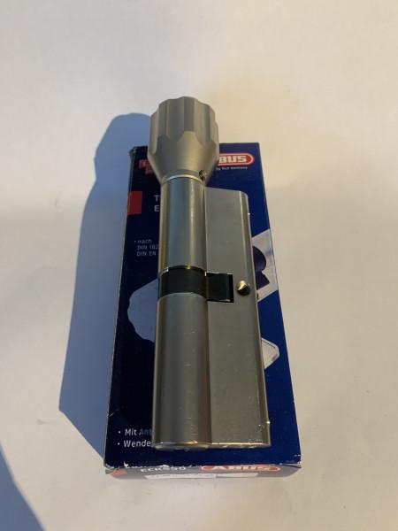 ABUS ECK550 Z50/K35mm mit 5 Schlüssel, #SALE 176