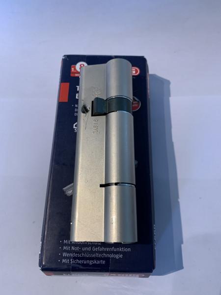 ABUS EC660 30/70mm mit 4 Schlüssel, #SALE 110