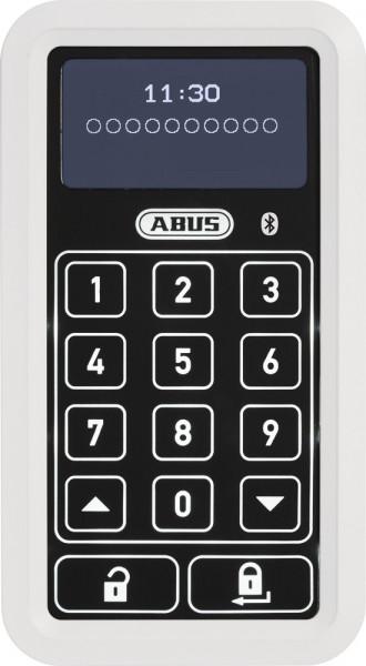 ABUS Bluetooth® HomeTec Pro Tastatur CFT3100
