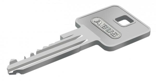 ABUS E30 Nachschlüssel nach Codenummer RE hergestellt