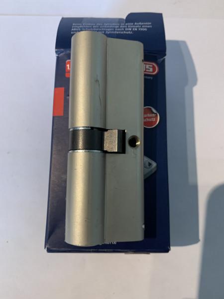 ABUS EC660 40/45mm mit 5 Schlüssel, #SALE 125