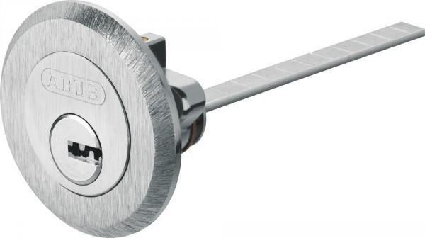 ECCR590 Außenzylinder nach SM Code