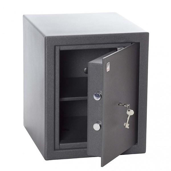 ATLAS Tresor TA S23 Sicherheitsschrank / Möbeltresor