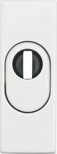 ABUS RSZS 316 Weiß