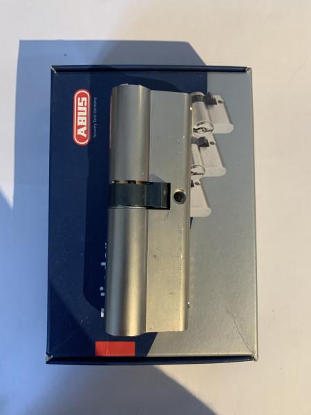 ABUS Bravus2000 40/45mm mit N+G mit 5 Schlüssel #SALE 211