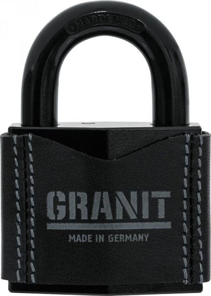 ABUS Granit 37/55 Leder Limited Edition