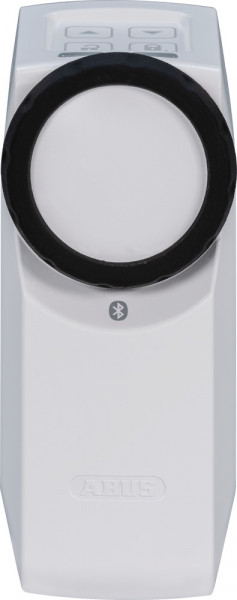 ABUS Bluetooth® HomeTec Pro Funk-Türschlossantrieb CFA3100